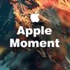 Apple Moment Йошкар-Ола