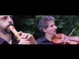 VIVALDI La notte __ LES MUSICIENS DE SAINT-JULIEN, FRAN