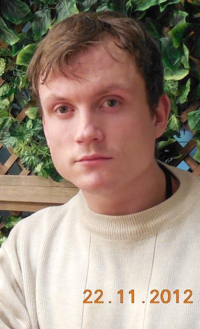Сергей Лебедев, 26 апреля , Апатиты, id154456397