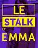 """Glamour Paris on Instagram: """"Oui @emmatmackey parle français ! L'actrice franco-britannique qui joue le rôle de Maeve dans la série Sex Education s..."""