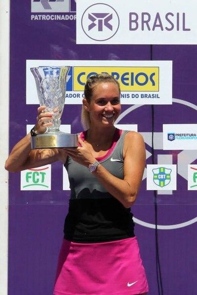 tournois WTA 2014 - Page 5 Pe3U-vcOpoo