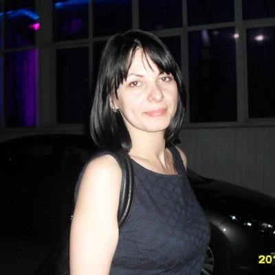 Евгения Черноусова, 16 октября 1983, Саратов, id224428860