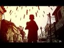 3-я МИРОВАЯ ВОЙНА ИСТОРИЯ КОНФЛИКТА — ЛЕГЕНДЫ «МЕТРО 2033»