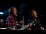 Bruce Springsteen The E-Street Band, John Fogerty - Pretty Woman.....