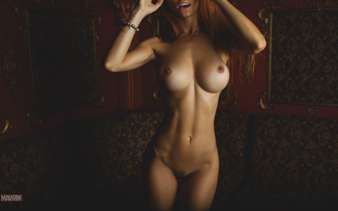 porno-video-afrikanskih-dikih-plemen