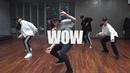 Post Malone - Wow / Duck choreography