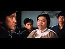 EL LUCHADOR MANCO 2 Wang Yu 1975 CASTELLANO