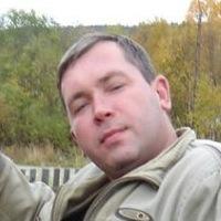 Сергей Кашкаров, 15 февраля , Орехов, id206111829