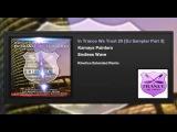 Kamaya Painters - Endless Wave (Kinetica Extended Remix)
