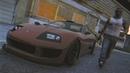GTA V - GTA San AndreasMod