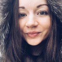 Юлия Акимова