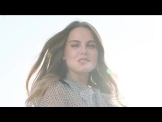 Сегодня получила долгожданный ролик, который мы снимали в Стамбуле для бренда Always. 😌😌😌 Мне разрешили поделиться несколькими к
