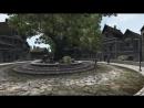 The Elder Scrolls IV_ Oblivion GBRs Edition - Прохождение 145_ Чужой контракт