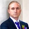 Alexey Ershov
