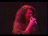 Ian Gillan - Dirty Dog (Japan TV 1992)