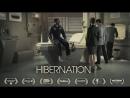 Короткометражный фильм Гибернация