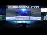 Pravilnyj_ritm - Rig Slutz - Wanna Feel Dirty - Official Video HD