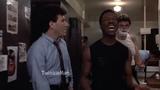 Eddie Murphy Laughing - Tetris #coub