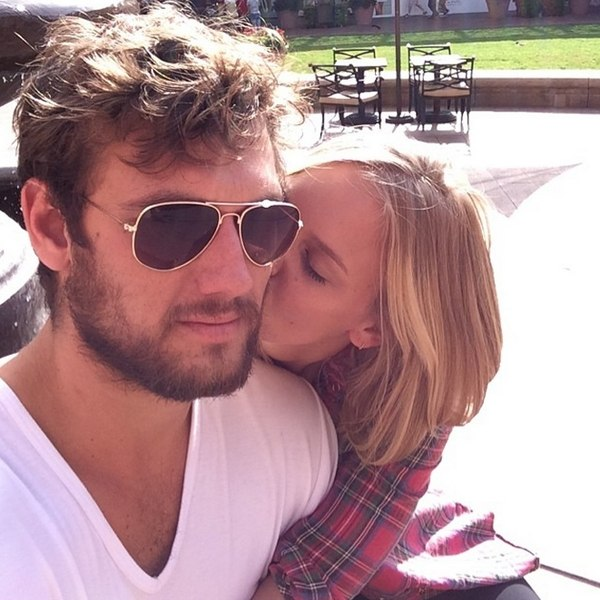 alex pettyfer may news 2015