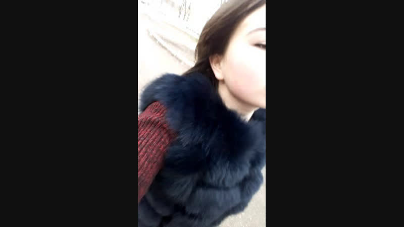Акося Талысбекова - Live