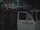 Курский вокзал. 1979. Москва слезам не верит