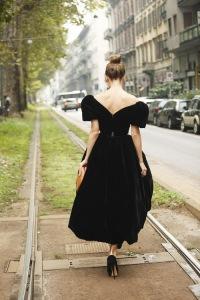 Анна Федотова, 28 августа , Москва, id83125746