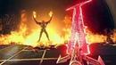 DOOM 2 ETERNAL - Full Gameplay Reveal 2018