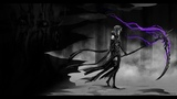 Thornsectide - Reaper (Жнец)