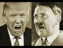 Why Trump is NOT Hitler by Muslim American Shafie Ayar