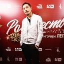 Егор Николаев фото #6