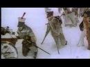 Банк Империал Наполеон Бонапарт - бегство
