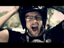 Protest The Hero Hair Trigger