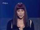 Cher Believe (1999)