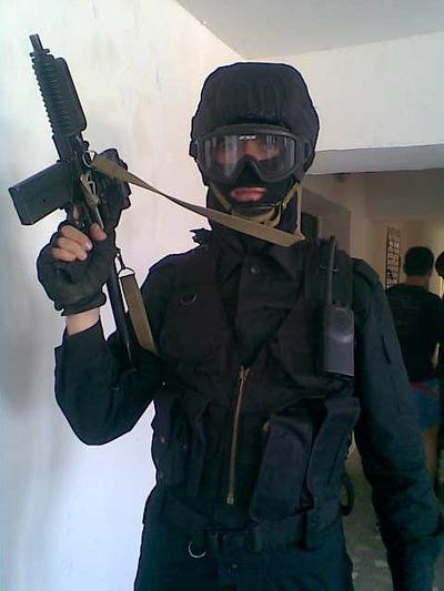 Rustam Shadmanov, 5 августа , Киев, id42842769