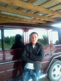 Jamwud Man, 1 июля 1997, Челябинск, id225080481