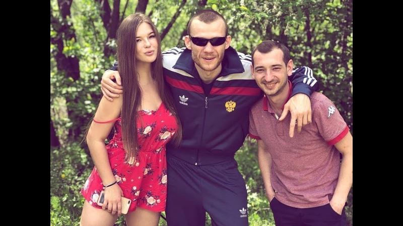 Красавица и Чудовище Топовая Подборка Лучших Приколов за Май 2018