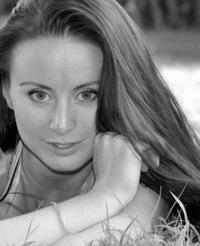 Tatiana Zarechentseva, 28 июля , Санкт-Петербург, id4435538
