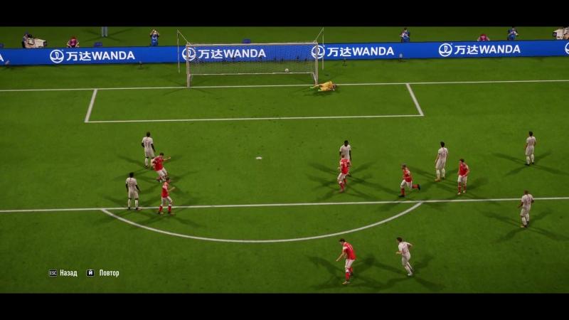 FIFA 18 24.09.2018 17_04_03