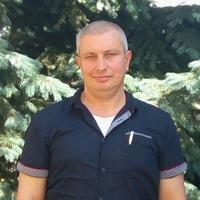 Юрий Мороз