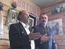 Беседа 23 06 2007 Гремячий 1 часть