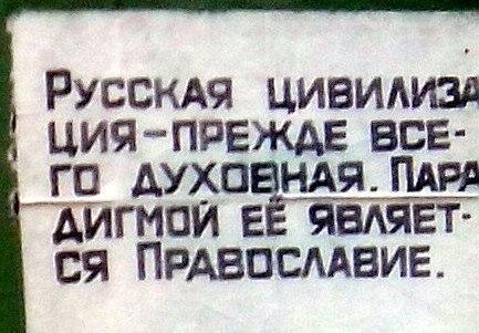 https://pp.vk.me/c410327/v410327528/3512/7cg9McM6kOU.jpg