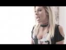 Кавер на песню Demi Lovato - Tell Me You Love Me в исполнении Andie Case