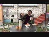 Don Omar - Danza Kuduro ft. Lucenzo (ПАРОДИЯ Демьян)