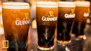 Мегазаводы Гиннесс / Guinness