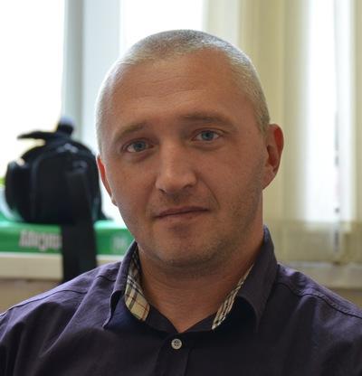 Nikolay Marchenko, 12 октября 1990, Валуйки, id42340721