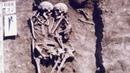 Удивительна археологическая раскопка