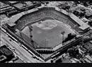 Бейсбол 8 й иннинг 1960 1974 Совершенно иная игра