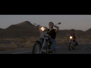 Born to Ride 2011 США