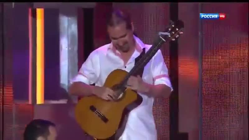 Ваенга Эпичное Соло Vaenga Epic Guitar Solo 1 mp4