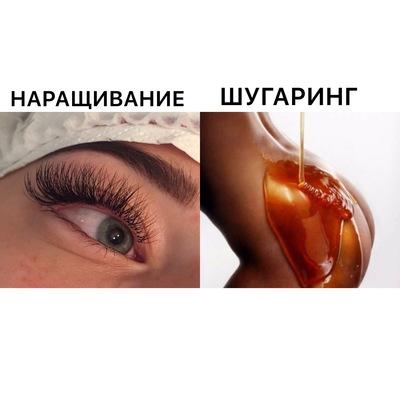 Оксана Беоглу